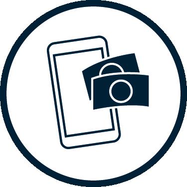 web-ikon-mobilepay (1)