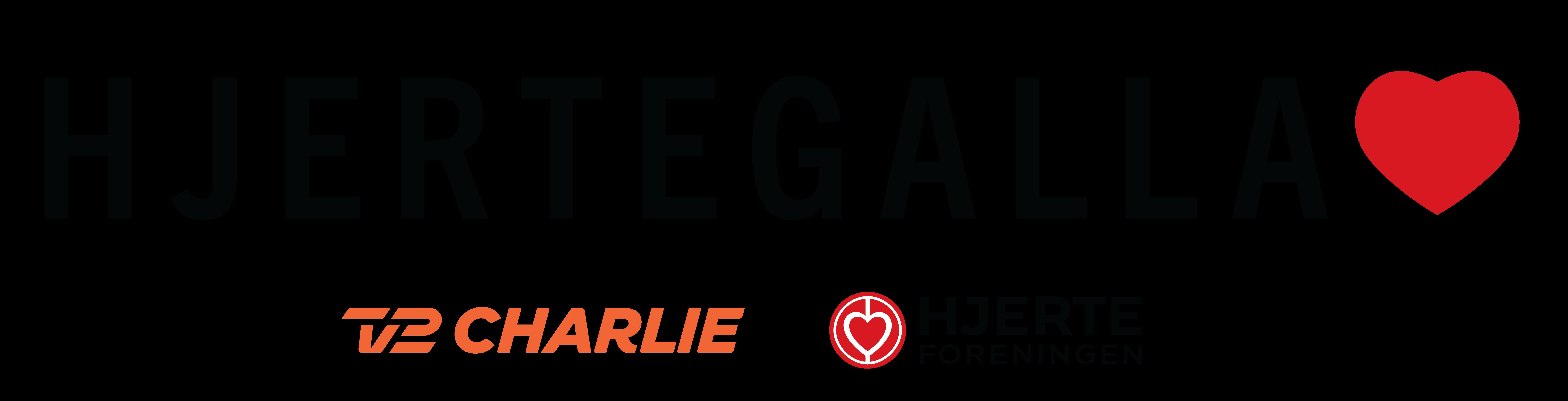 logo_hjertegalla2020_FINAL-02-beskåret